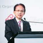 Prof. HANG Chang Chieh
